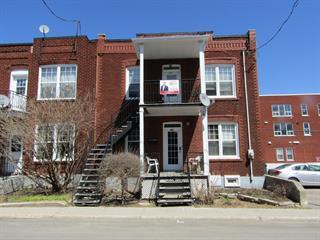 Duplex for sale in Trois-Rivières, Mauricie, 526 - 528, Rue  Sainte-Angèle, 10469002 - Centris.ca