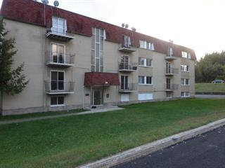 Immeuble à revenus à vendre à Sainte-Agathe-des-Monts, Laurentides, 32, Rue  Dazé, 13406578 - Centris.ca