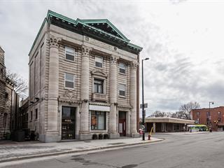 Duplex à vendre à Montréal (Le Sud-Ouest), Montréal (Île), 4080 - 4082, Rue  Saint-Jacques, 19357382 - Centris.ca