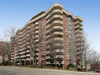 Condo / Apartment for rent in Montréal (Outremont), Montréal (Island), 115, Chemin de la Côte-Sainte-Catherine, apt. 905, 16198469 - Centris.ca