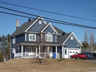 House for sale in L'Islet, Chaudière-Appalaches, 23, boulevard  Nilus-Leclerc, 26261275 - Centris.ca