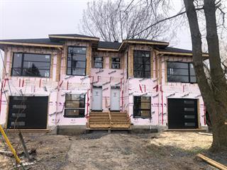 House for sale in Saint-Alexandre, Montérégie, 105, Rue  Saint-Gérard, 28246905 - Centris.ca