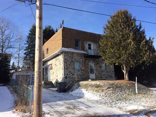 Duplex for sale in Rivière-Rouge, Laurentides, 885 - 889, Rue  Boileau, 13129409 - Centris.ca