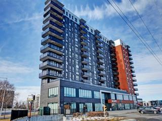 Condo / Apartment for rent in Montréal (Saint-Léonard), Montréal (Island), 4755, boulevard  Métropolitain Est, apt. 504, 22466741 - Centris.ca