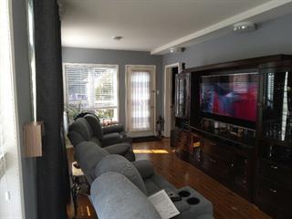 House for sale in Pointe-Calumet, Laurentides, 429, 60e Avenue, 19942682 - Centris.ca