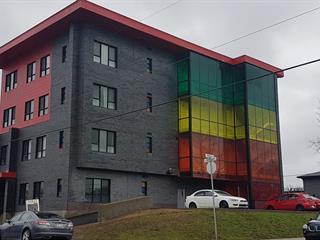 Condo / Appartement à louer à Longueuil (Saint-Hubert), Montérégie, 2010, Rue  Georges, app. 406, 19743272 - Centris.ca