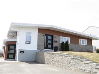 Duplex à vendre à Québec (Beauport), Capitale-Nationale, 2601Z - 2603Z, Avenue  Renouard, 25098566 - Centris.ca