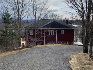 Maison à louer à Lac-Beauport, Capitale-Nationale, 127, Chemin des Granites, 10910258 - Centris.ca
