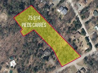 Lot for sale in Saint-Hippolyte, Laurentides, 127e Avenue, 13231547 - Centris.ca