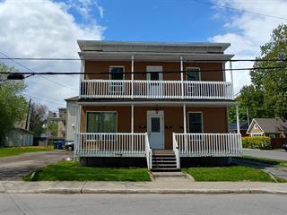 Triplex à vendre à Québec (Beauport), Capitale-Nationale, 54 - 56, Rue du Manège, 20831540 - Centris.ca