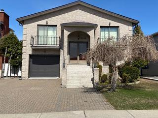 Maison à vendre à Montréal (Rivière-des-Prairies/Pointe-aux-Trembles), Montréal (Île), 12189, Avenue  Éva-Circé, 17598958 - Centris.ca
