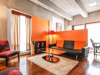 Condo / Apartment for rent in Montréal (Ville-Marie), Montréal (Island), 1200, Rue  Saint-Alexandre, apt. 421, 10050572 - Centris.ca