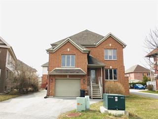 Triplex à vendre à Gatineau (Hull), Outaouais, 83, Rue de la Fondrière, 20982750 - Centris.ca