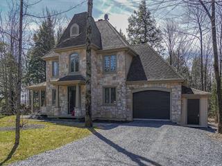 Maison à vendre à Sherbrooke (Brompton/Rock Forest/Saint-Élie/Deauville), Estrie, 1000, Rue  Omer-Ledoux, 26626016 - Centris.ca