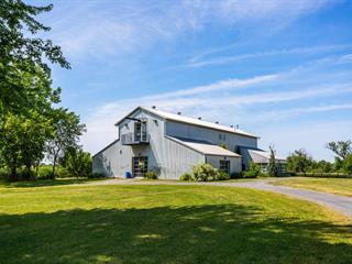 Maison à vendre à Saint-Mathias-sur-Richelieu, Montérégie, 641, Chemin des Patriotes, 20737845 - Centris.ca