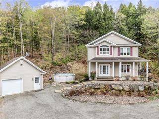 House for sale in Saint-Hippolyte, Laurentides, 17, 85e Avenue, 18349752 - Centris.ca