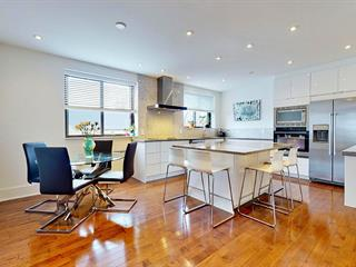 Condo for sale in Mont-Royal, Montréal (Island), 51, Avenue  Roosevelt, apt. 11, 26995732 - Centris.ca
