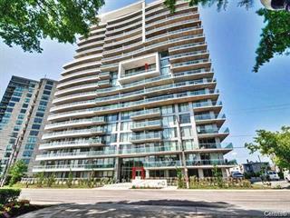 Condo / Appartement à louer à Gatineau (Hull), Outaouais, 185, Rue  Laurier, app. 608, 26813862 - Centris.ca