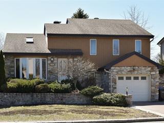 Maison à vendre à Longueuil (Le Vieux-Longueuil), Montérégie, 2656, Rue  Lincourt, 25996327 - Centris.ca