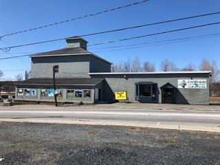 Commercial building for sale in Disraeli - Ville, Chaudière-Appalaches, 555, Avenue  Champlain, 19986615 - Centris.ca