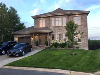 Maison à vendre à Sept-Îles, Côte-Nord, 28, Rue  Cummings, 26200734 - Centris.ca