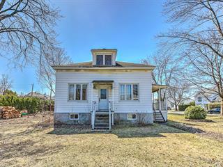 Maison à vendre à Laval (Sainte-Rose), Laval, 370, boulevard  Sainte-Rose, 10462908 - Centris.ca