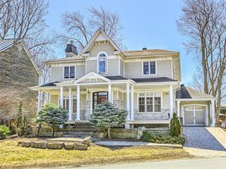 Maison à vendre à Laval (Sainte-Rose), Laval, 368, boulevard  Sainte-Rose, 19932498 - Centris.ca