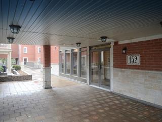 Condo for sale in L'Assomption, Lanaudière, 152, Rue  Saint-Étienne, apt. 122, 27149502 - Centris.ca