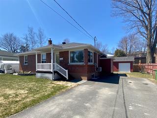 Maison à vendre à Victoriaville, Centre-du-Québec, 51, Rue  Renaud, 15049859 - Centris.ca