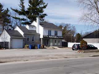 Maison à vendre à Mascouche, Lanaudière, 263, Chemin des Anglais, 21621661 - Centris.ca