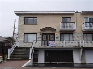 Condo / Appartement à louer à Montréal (Ahuntsic-Cartierville), Montréal (Île), 12073, Avenue  Louis-Jadon, 15785851 - Centris.ca