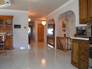 House for sale in Montréal (LaSalle), Montréal (Island), 230Z - 234Z, Rue  Hepworth, 21592468 - Centris.ca