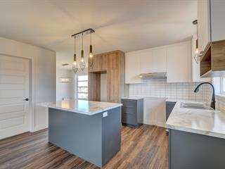 Condo / Apartment for rent in Saint-Hyacinthe, Montérégie, 571, Rue  Villeneuve Est, 25551376 - Centris.ca