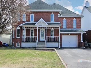 House for sale in Candiac, Montérégie, 6, Rue  Mozart, 27959038 - Centris.ca