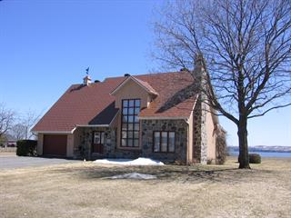 House for sale in Neuville, Capitale-Nationale, 49, Route  138, 18046446 - Centris.ca
