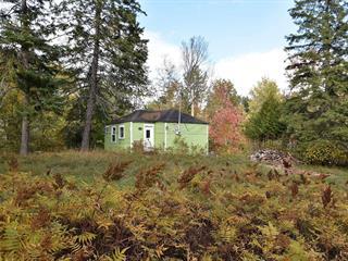 Terrain à vendre à Mandeville, Lanaudière, 19, 30e Avenue, 28053355 - Centris.ca