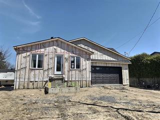 Maison à vendre à Sainte-Marthe-sur-le-Lac, Laurentides, 77, 30e Avenue, 11780886 - Centris.ca