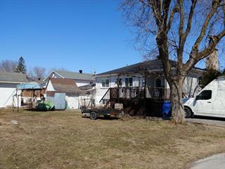 House for sale in Saint-Lin/Laurentides, Lanaudière, 274, Rue  Salaberry, 27870290 - Centris.ca