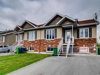 Duplex for sale in Thurso, Outaouais, 176-3, Rue  Galipeau, 10686705 - Centris.ca