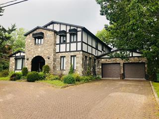 Maison à vendre à Montréal (Pierrefonds-Roxboro), Montréal (Île), 13285, Rue  Desjardins, 26717952 - Centris.ca