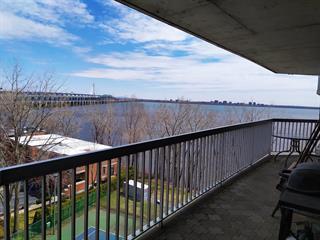Condo for sale in Montréal (Verdun/Île-des-Soeurs), Montréal (Island), 30, Rue  Berlioz, apt. 715, 19843286 - Centris.ca