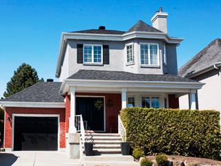 Maison à vendre à Laval (Fabreville), Laval, 3483, Rue des Castors, 11221573 - Centris.ca