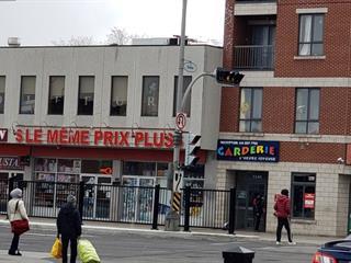 Local commercial à louer à Montréal (Saint-Laurent), Montréal (Île), 1540, boulevard de la Côte-Vertu, 20105412 - Centris.ca