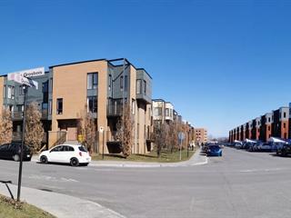 Condo / Apartment for rent in Montréal (Mercier/Hochelaga-Maisonneuve), Montréal (Island), 5005, Rue  Duchesneau, 17418684 - Centris.ca