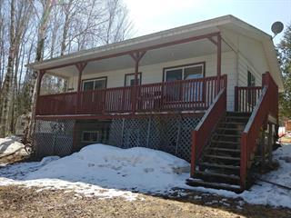 House for sale in La Minerve, Laurentides, 17, Chemin des Grandes-Côtes, 28658248 - Centris.ca
