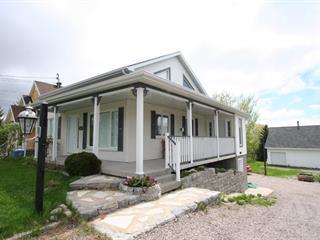 House for sale in Québec (La Haute-Saint-Charles), Capitale-Nationale, 1335, Avenue de la Montagne Ouest, 12828611 - Centris.ca