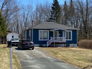 Maison à vendre à Asbestos, Estrie, 136, 23e Avenue, 27859409 - Centris.ca