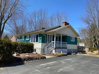 Maison à vendre à Asbestos, Estrie, 101Z, Rue  Dusseault, 22429835 - Centris.ca