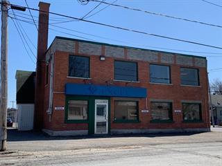 Local commercial à louer à Granby, Montérégie, 563, Rue  Boivin, local LOCAL B, 27867704 - Centris.ca
