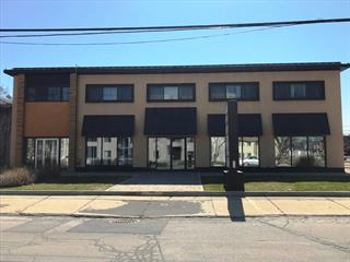 Commercial building for sale in Saint-Hyacinthe, Montérégie, 1175 - 1185, Avenue  Després, 11172831 - Centris.ca